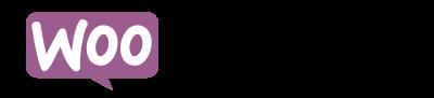 Rickidwebdesign woocommerce specialist