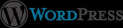 Rickidwebdesign-wordpress-logo