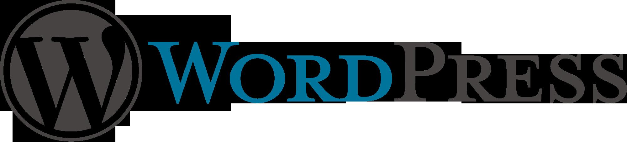 Rickd webdesign WordPress specialist