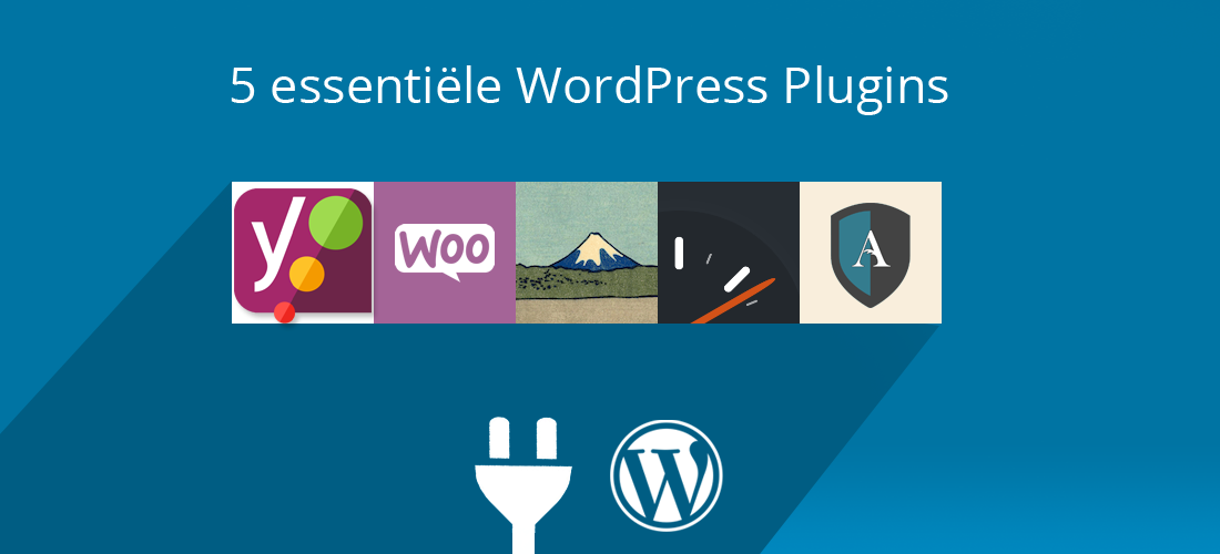 rickidwebdesign-blog-header-wordpress-plugins