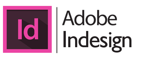 Adobe-indesign-logo DTP