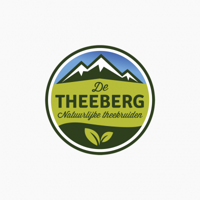 Detheeberg-logo
