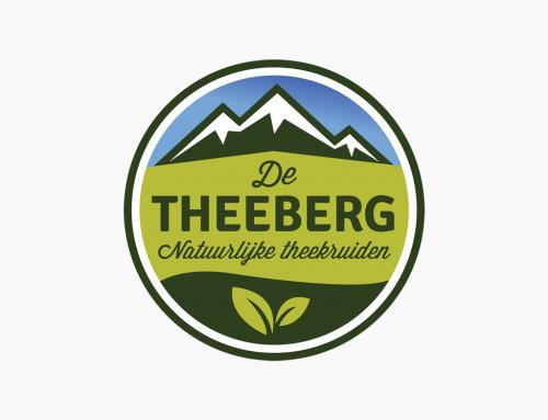 De Theeberg