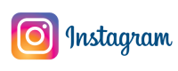 Social media Instagram - Rickid webdesign