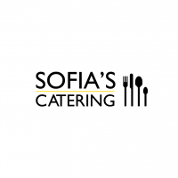Sofia's catering logo