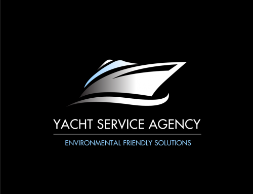 Yacht Service Agency (YSA)
