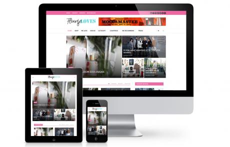 Floortje-Loves-website