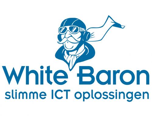White Baron