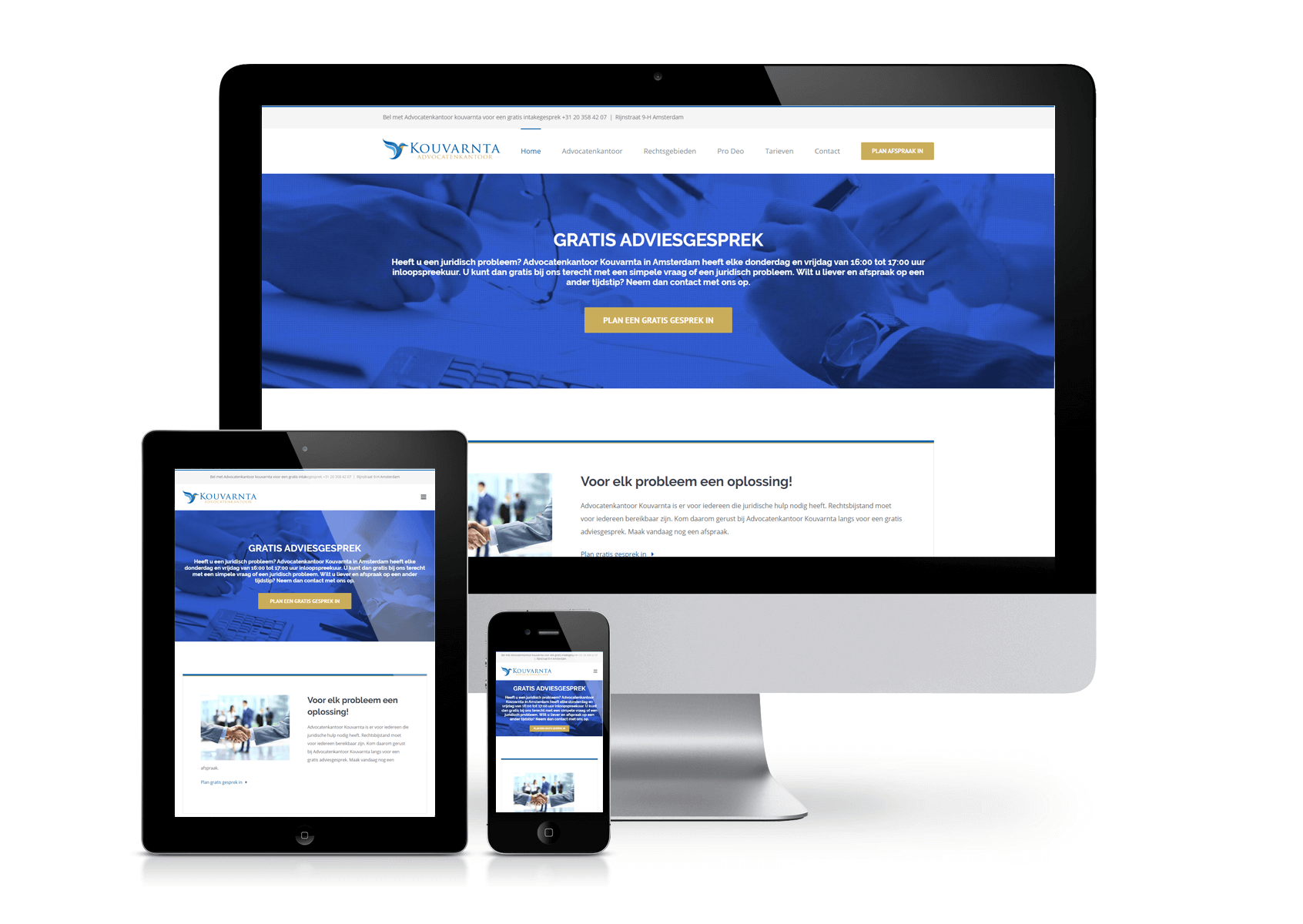 Advocatenkantoor_Kouvarnta_website_by_Rickid_webdesign