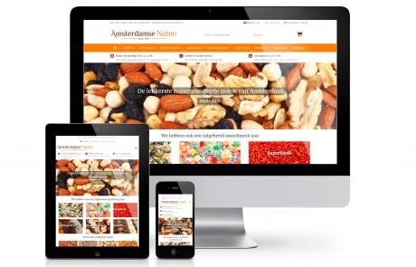 Rickid_webdesign_website_portfolio_amsterdamse_noten
