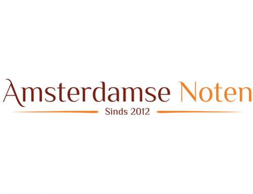 Amsterdamse Noten