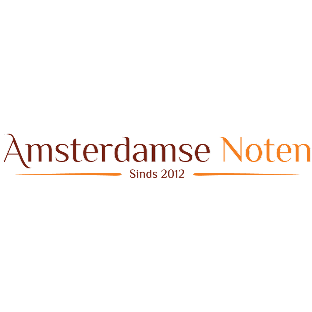 Amsterdamse_noten_logo_by_Rickid_webdesign