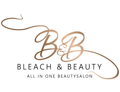 Bleach & Beauty
