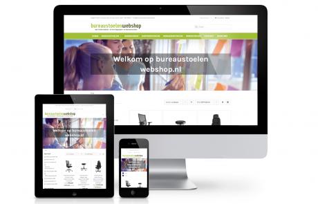 Bureaustoelenwebshop_website_by_Rickid_webdesign