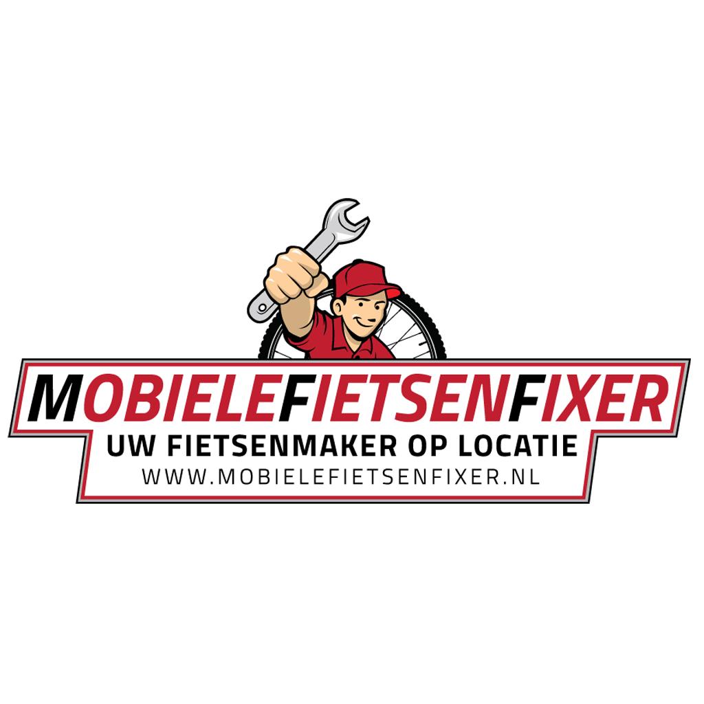 Mobielefietsenfixer_logo_by_Rickid_webdesign