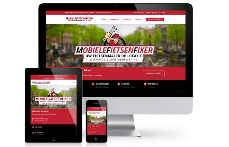 Mobielefietsenfixer_website_by_rickid_webdesign