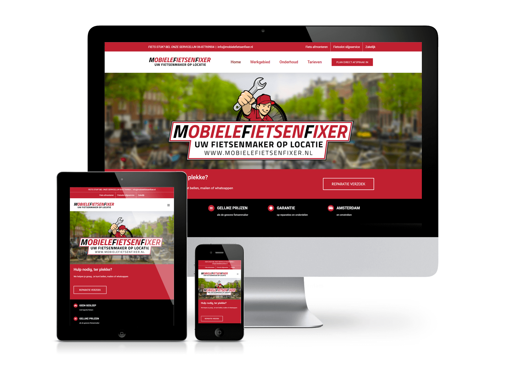 Mobielefietsenfixer_website_by_rickid_webdesign