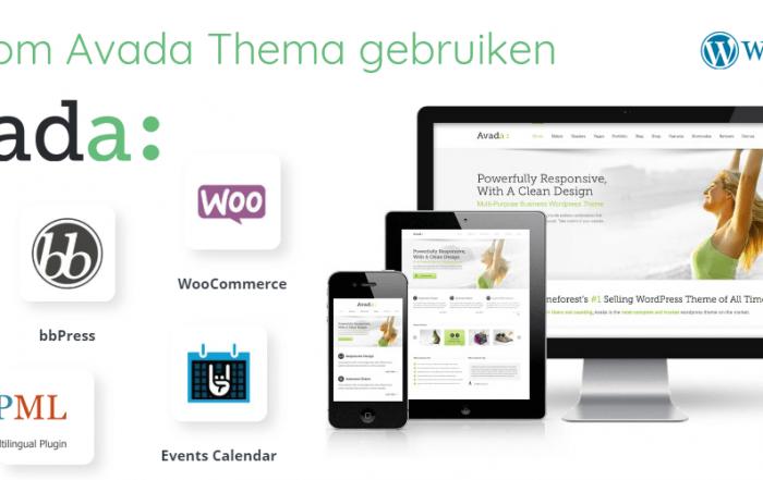 blogheader-avada-thema-rickid-webdesign