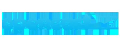 Opencart logo Rickid webdesign Opencart specialist
