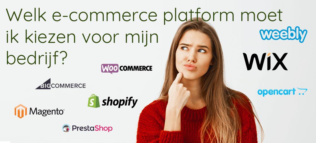 Welk-e-commerce-platform-moet-ik-kiezen-NED-Rickid-webdesign