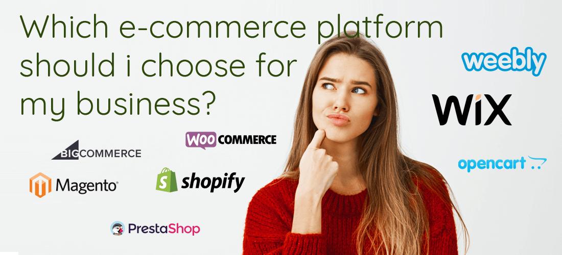 Which-e-commerce-platform-should-i-choose-ENG-Rickid-webdesign