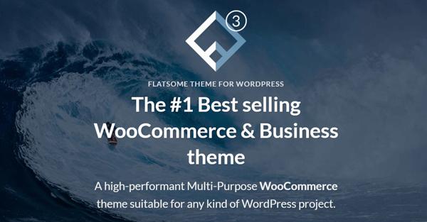 Flatsome-Multi-Purpose-Responsive-WooCommerce-Theme-rickid-webdesign