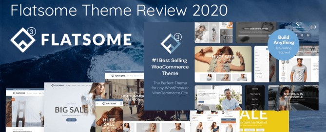 Flatsome-theme-review-2020-by-rickid-webdesign