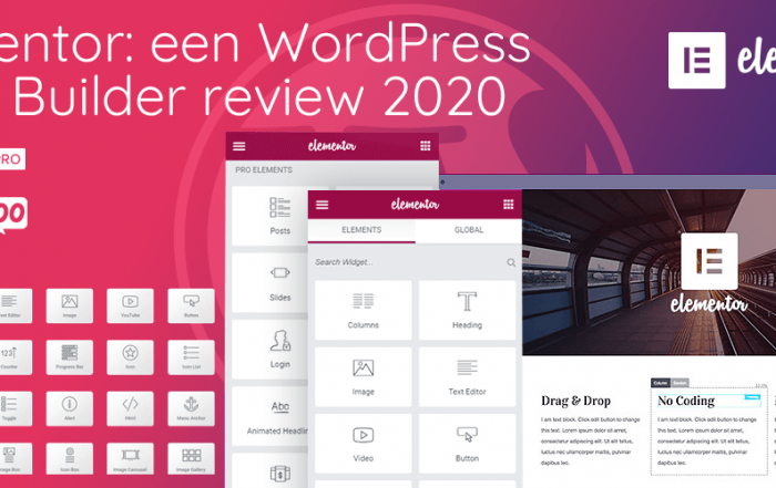Elementor-header-blog-review-rickidwebdesign
