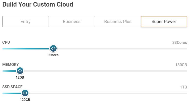 build-your-own-cloud