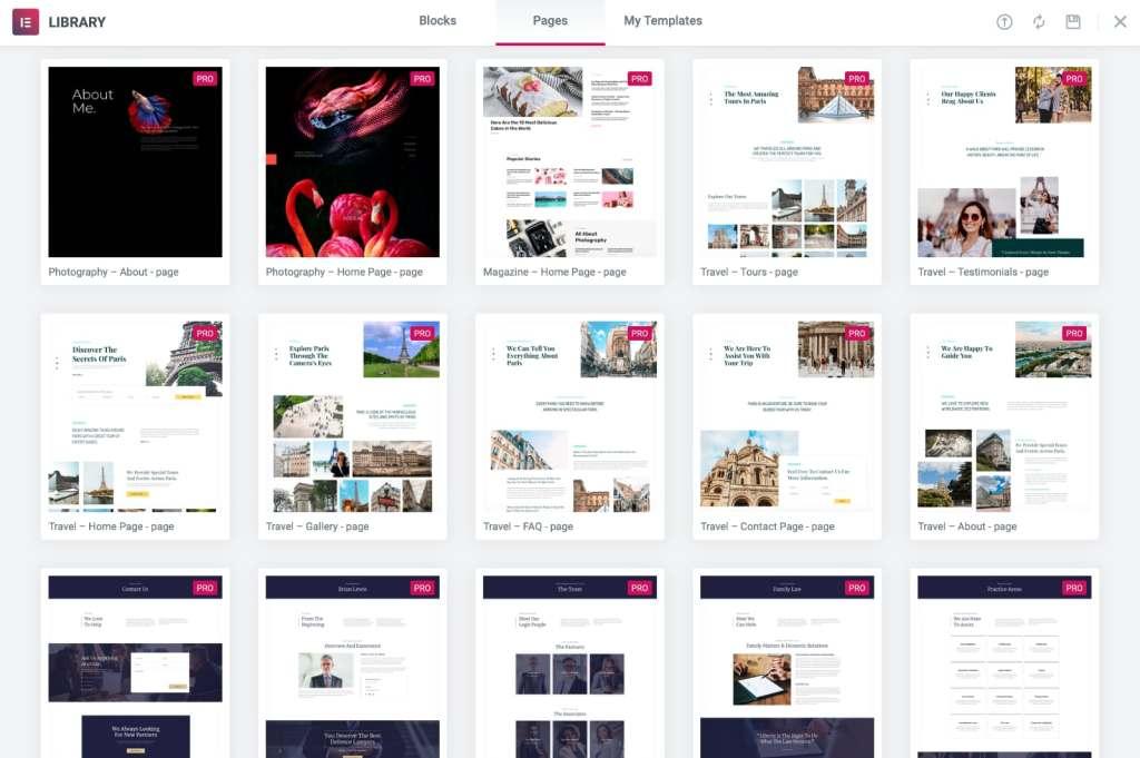 elementorprotemplate-library-rickidwebdesign