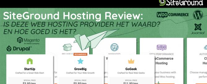 header-siteground-nl
