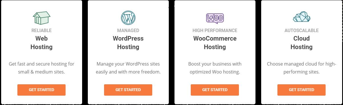 hosting-options-siteground