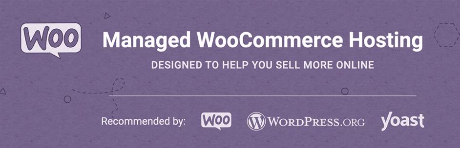 woocommerce-hosting-siteground