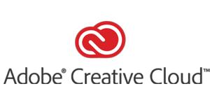 Adobe_creative_suite_rickidwebdesign
