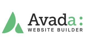 Avada-logo_rickidwebdesign