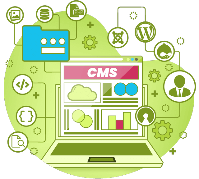 CMS-beste-kiezen-website_rickidwebdesign