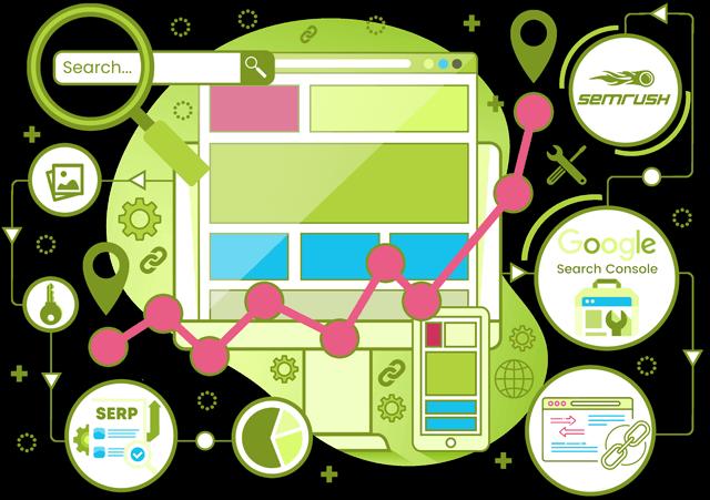 SEO-search-engine-optimization_website_rickidwebdesign