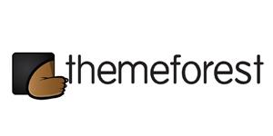 Themeforest-logo_rickidwebdesign