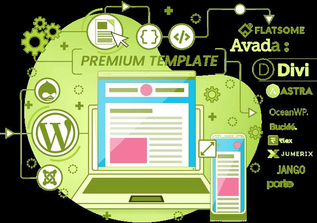 premium-website-template_rickidwebdesign_640