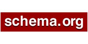schema-org-Rickidwebdesign