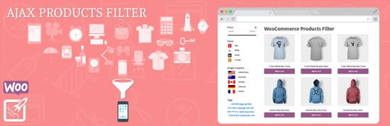 Ajax_product_filter