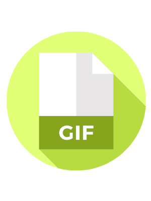 Animated_gifs_rickidwebdesign
