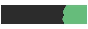 Avada-logo-rickidwebdesign
