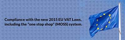 EU-UK-VAT-Compliance-Assistant-for-WooCommerce