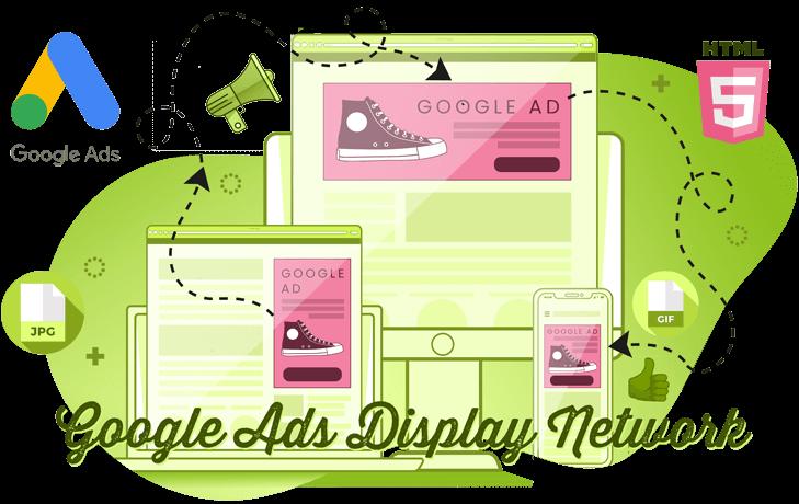 Google-Display_ads-platform_rickidwebdesign
