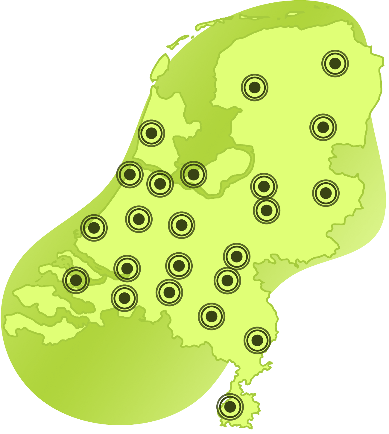 Map-Netherlands-rickidwebdesign_workarea