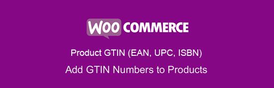 Product-GTIN-EAN-UPC-ISBN