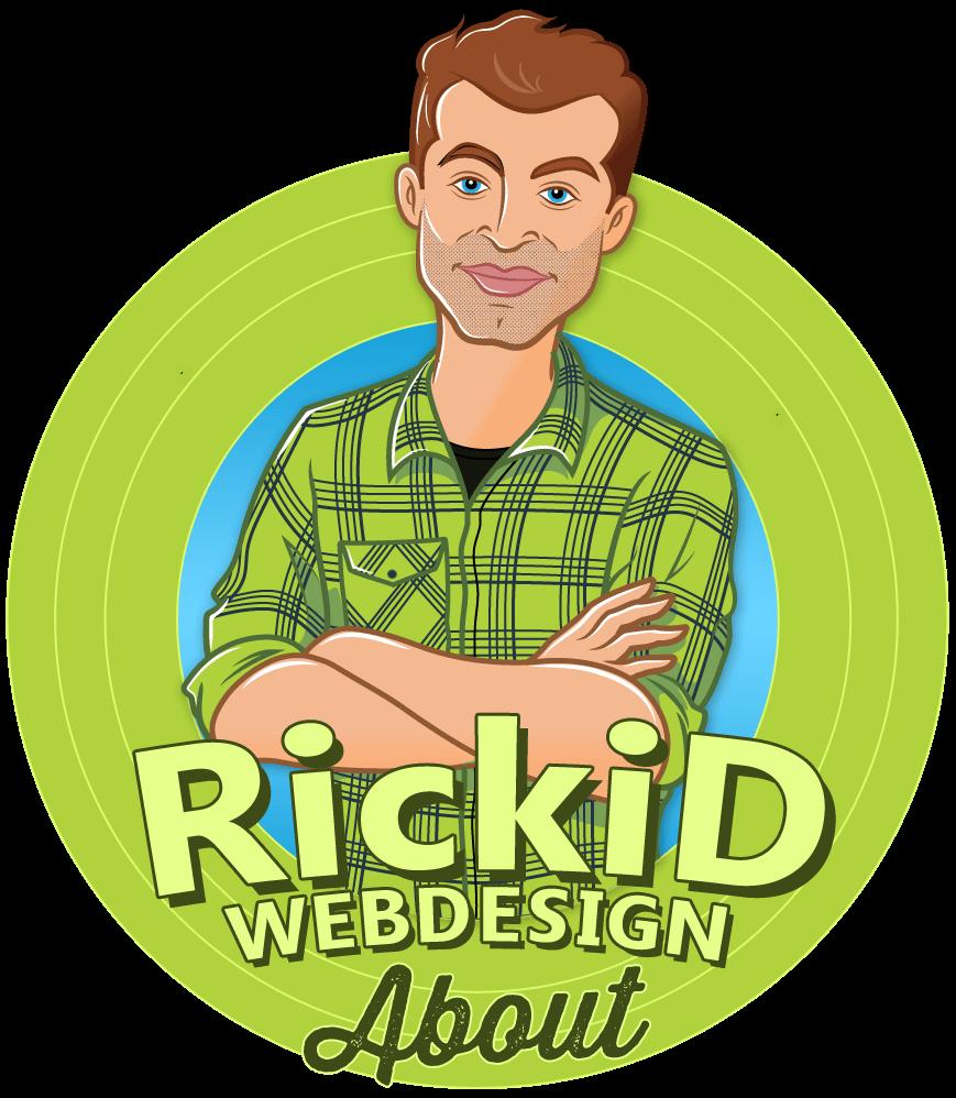 Rickid_about_rickidwebdesign-round