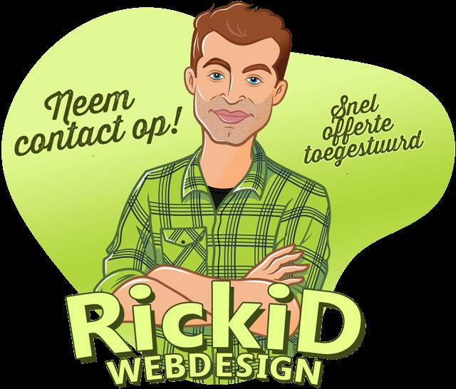 Rickid_offerte-ontvangen_get_quote_640px (1)