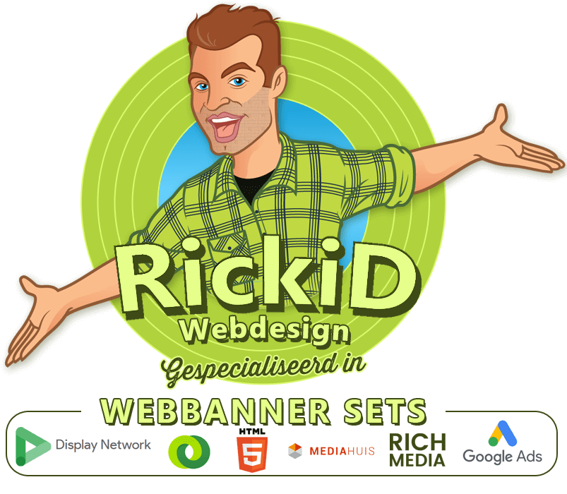 Rickidlogo-alt-24012021-webbanners_specialist_rickidwebdesign